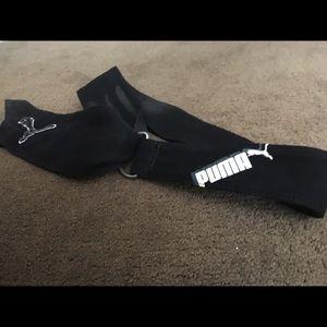 Puma Accessories - Puma belt
